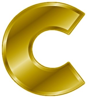 C&a herren hosen kurz