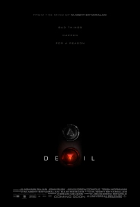 Devil-movie-poster