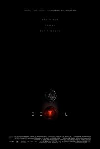 Devil-movie-poster