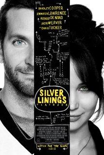 silverliningsplaybookposter