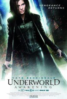underworldawakening