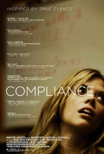 compliance poster