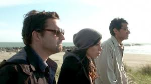 safety not guaranteed1