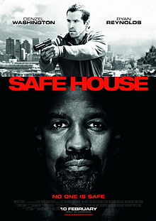 Safe_House_Poster