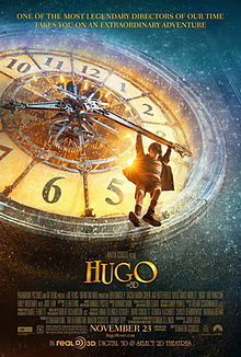 Hugo_Poster