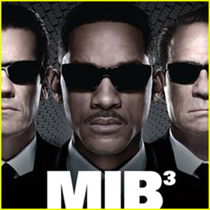 men-in-black-3-poster