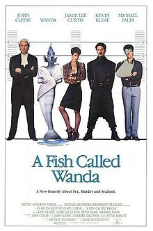 A_Fish_Called_Wanda_poster