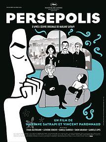 Persepolis_poster