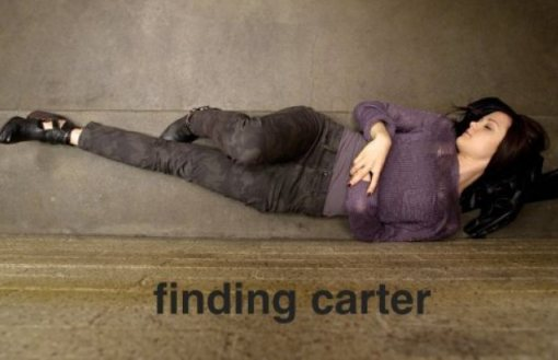 finding_carter1